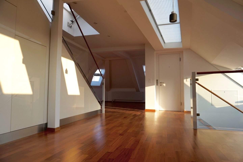 Dachgeschoss-2